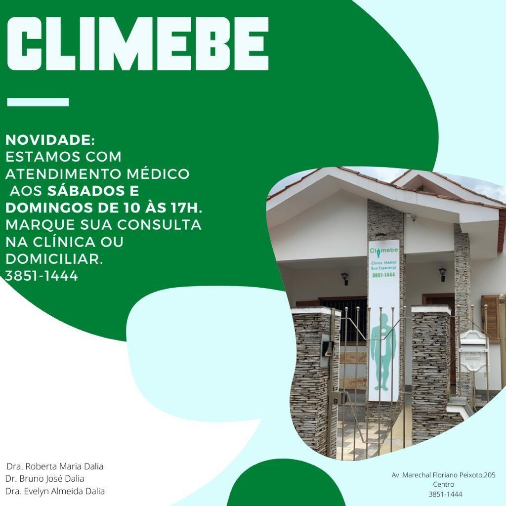 Climebe1